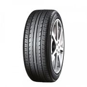 Yokohama BluEarth ES32 195/65 R15 91H