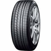 Yokohama BluEarth RV02 225/55 ZR17 97W