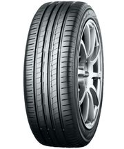 Yokohama BlueEarth AE50 225/50 ZR18 95W