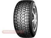 Yokohama Ice Guard F700S 195/50 R15 82Q (шип)