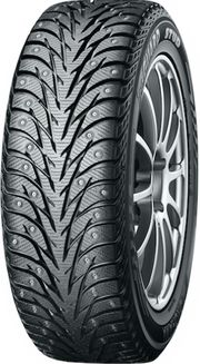 Yokohama Ice Guard IG35 Plus 225/55 R17 101T XL (шип)