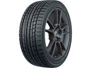 Yokohama Ice Guard IG52c 225/60 R16 98T