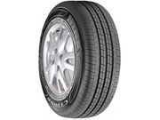 Zeetex CT 1000 225/65 R16C 112/110T