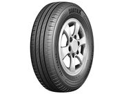 Zeetex CT 2000 vfm 235/65 R16C 121/119R