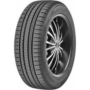 Zeetex SU 1000 255/55 R18 109V XL