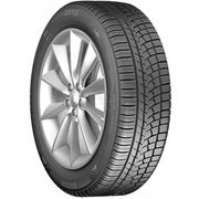 Zeetex WH 1000 225/50 R17 98V XL