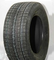 Zeetex Z-Ice 1001S 195/55 R15 89T XL