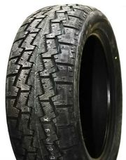 Zeetex Z-Ice 3000S 215/75 R15 100T (под шип)