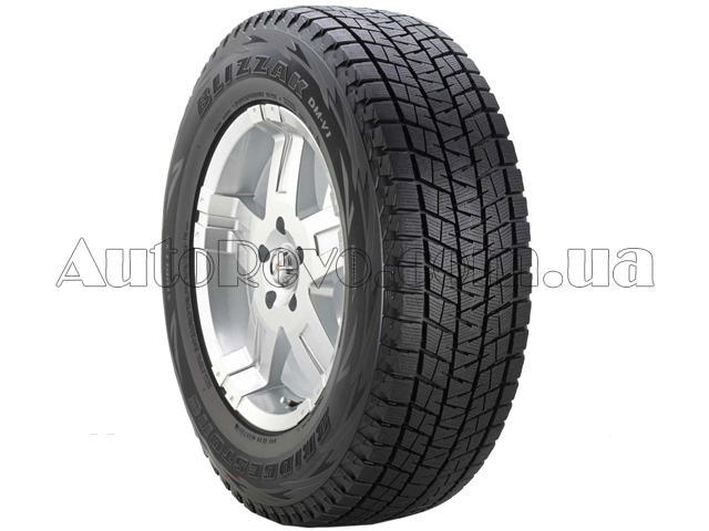 �������� ��� ��� - ������ ���� Michelin Alpin A4, �������� ...