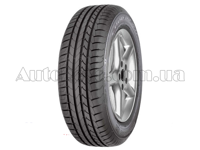 Goodyear EfficientGrip 245/45 ZR17 95W M0