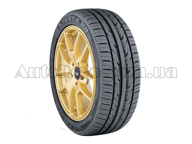 Купить колёса шины и литые диски легкосплавные