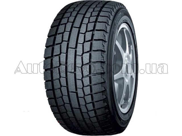 Yokohama Ice Guard IG20 245/45 R17 93T