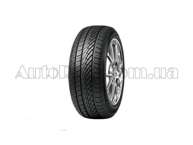 Autoguard SA902 205/55 ZR16 94W XL