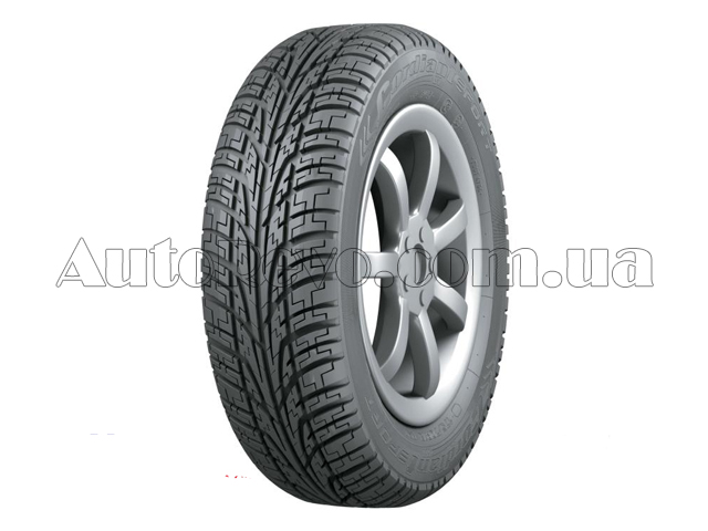Cordiant Sport 175/70 R13 82T