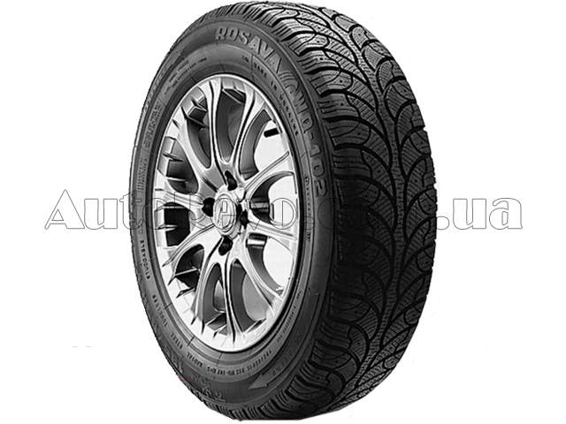 ������ WQ-102 175/70 R13 82S
