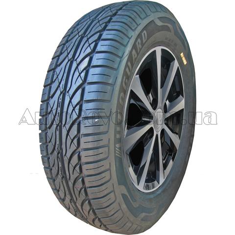 Autoguard SA602 175/65 R14 82H