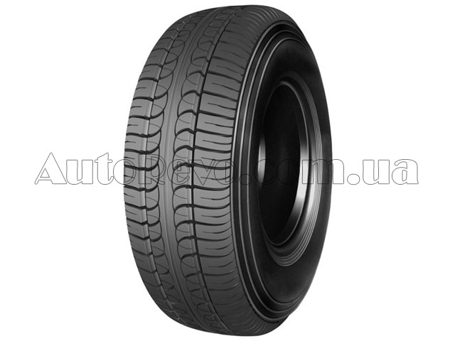 Infinity INF-030 175/70 R13 82T