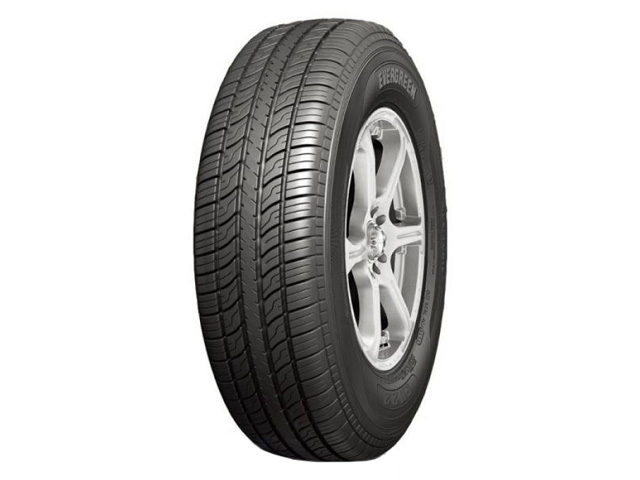 Evergreen EH22 175/70 R13 82T