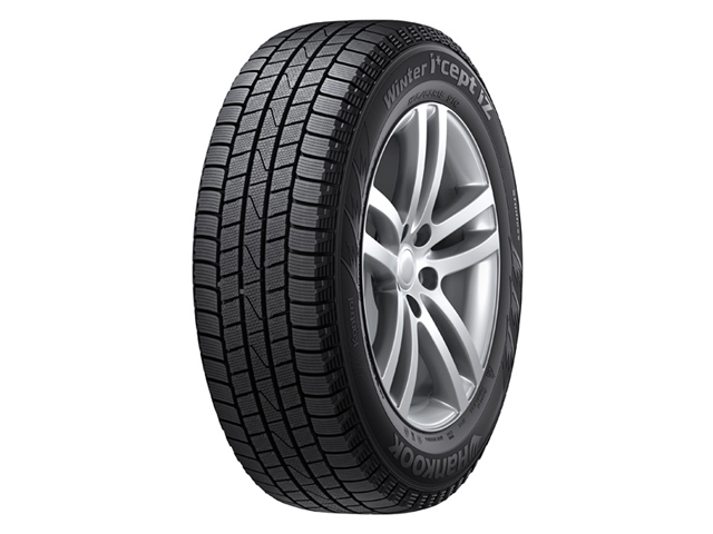 Hankook Winter I*Cept IZ W606  245/45 R17 99T