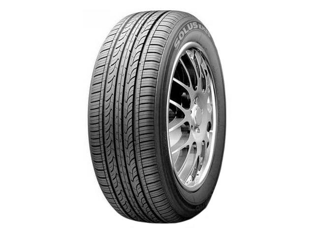 Шины kumho solus kh25 195/65 r15 купить шины мишлен питер купить