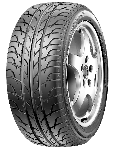 Taurus 401 Highperformance 195/65 R15 91H