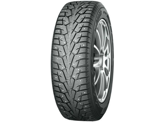 Yokohama Ice Guard IG55 245/45 R17 99T XL